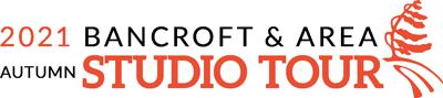 Bancroft Studio Tour